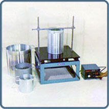 jual-bulk-density-test-set